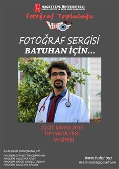 sergiAfis